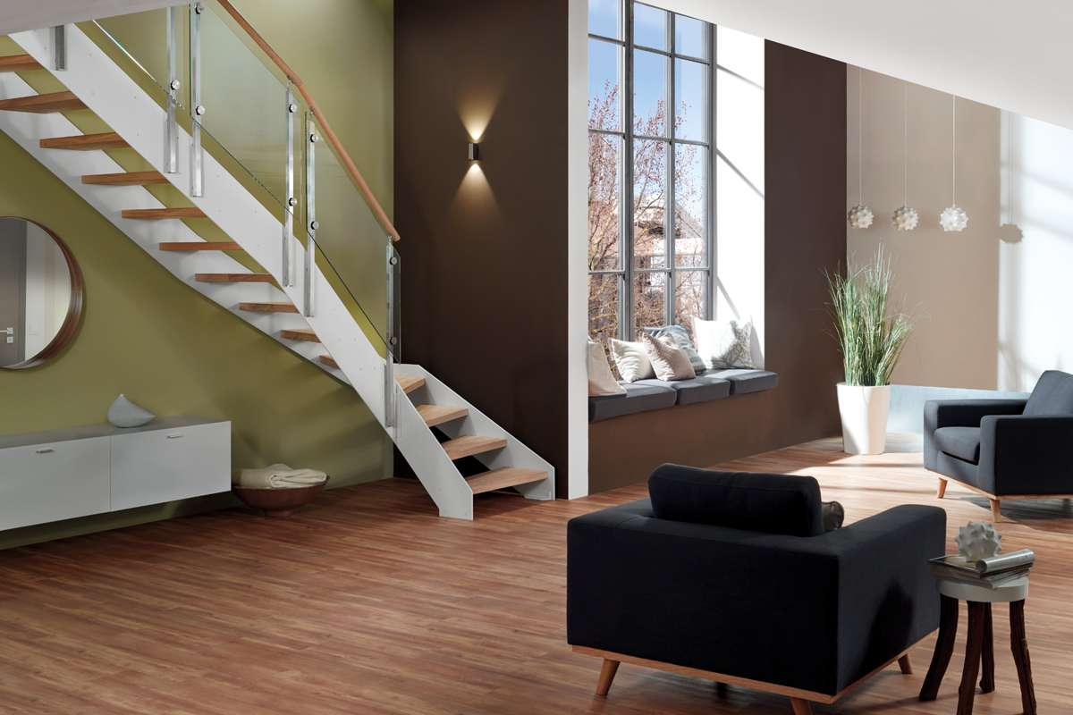 arcus treppen beratung informationen zu treppen. Black Bedroom Furniture Sets. Home Design Ideas