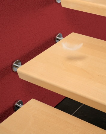 arcus treppen piano die fl stertreppen treppen mit. Black Bedroom Furniture Sets. Home Design Ideas