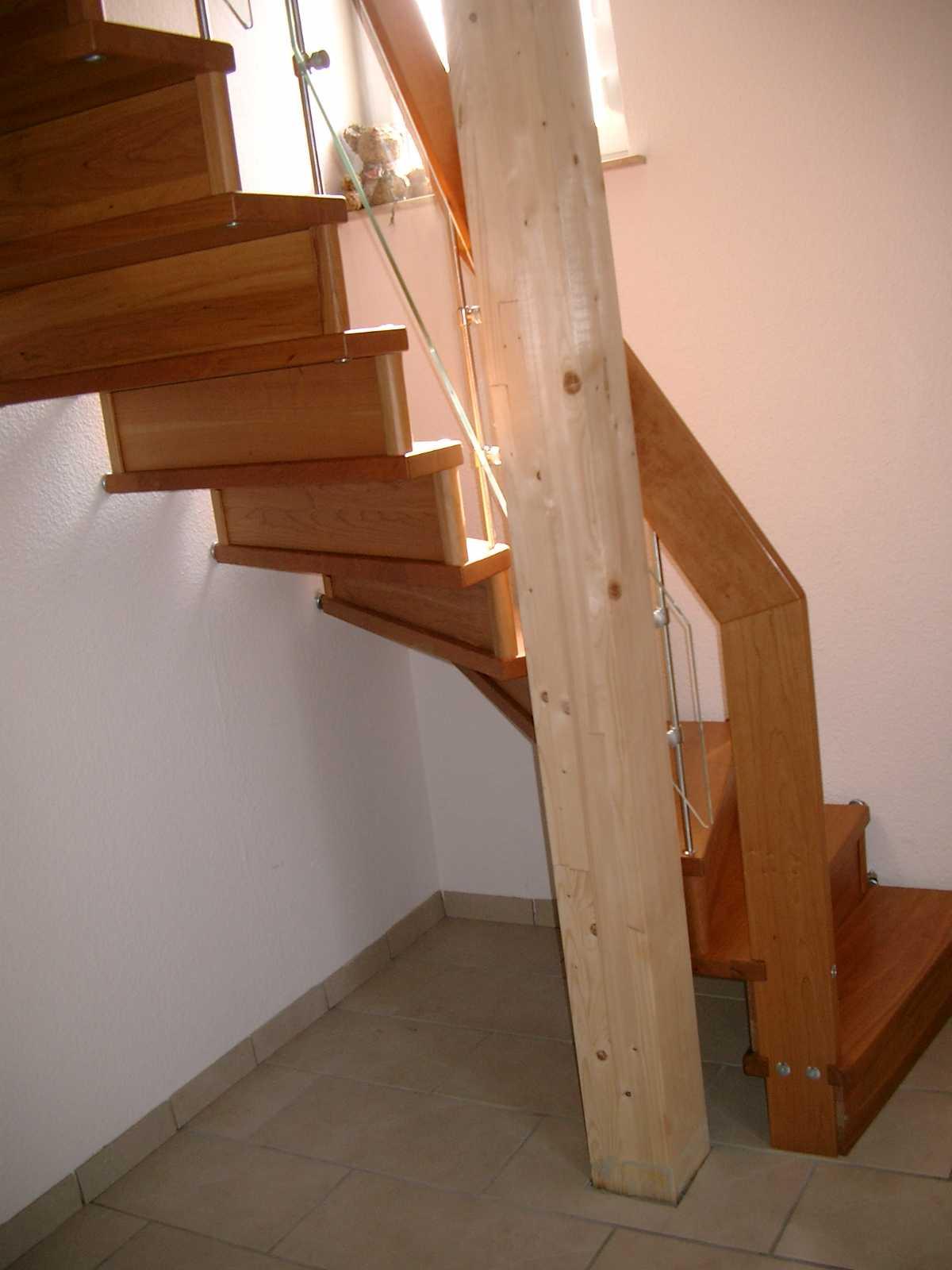Treppen Bucher arcus treppen bildergalerie