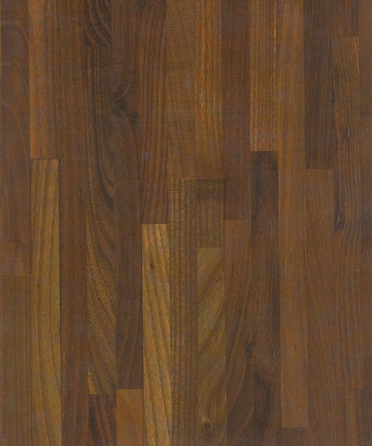 Holz Dunkler Machen