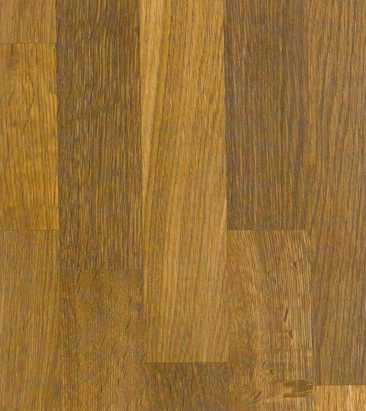 Holz Im Treppenbau Arcus Treppen