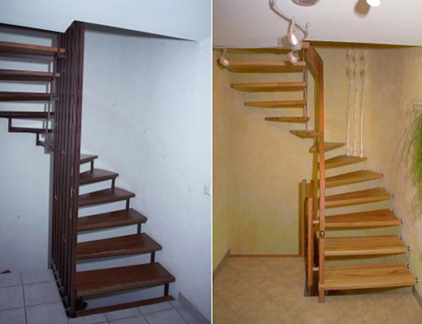 Arcus Treppen Treppenideen Treppengestaltung Treppenbauer